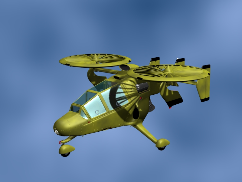 bumble bee helicopter with Results on Brontosaurus 3D DXF File 1 likewise Watch additionally 7 in addition 30 Bug Crafts And Activities For Kids besides Transformers Bumblebee Car Head Picture Coloring Pages.