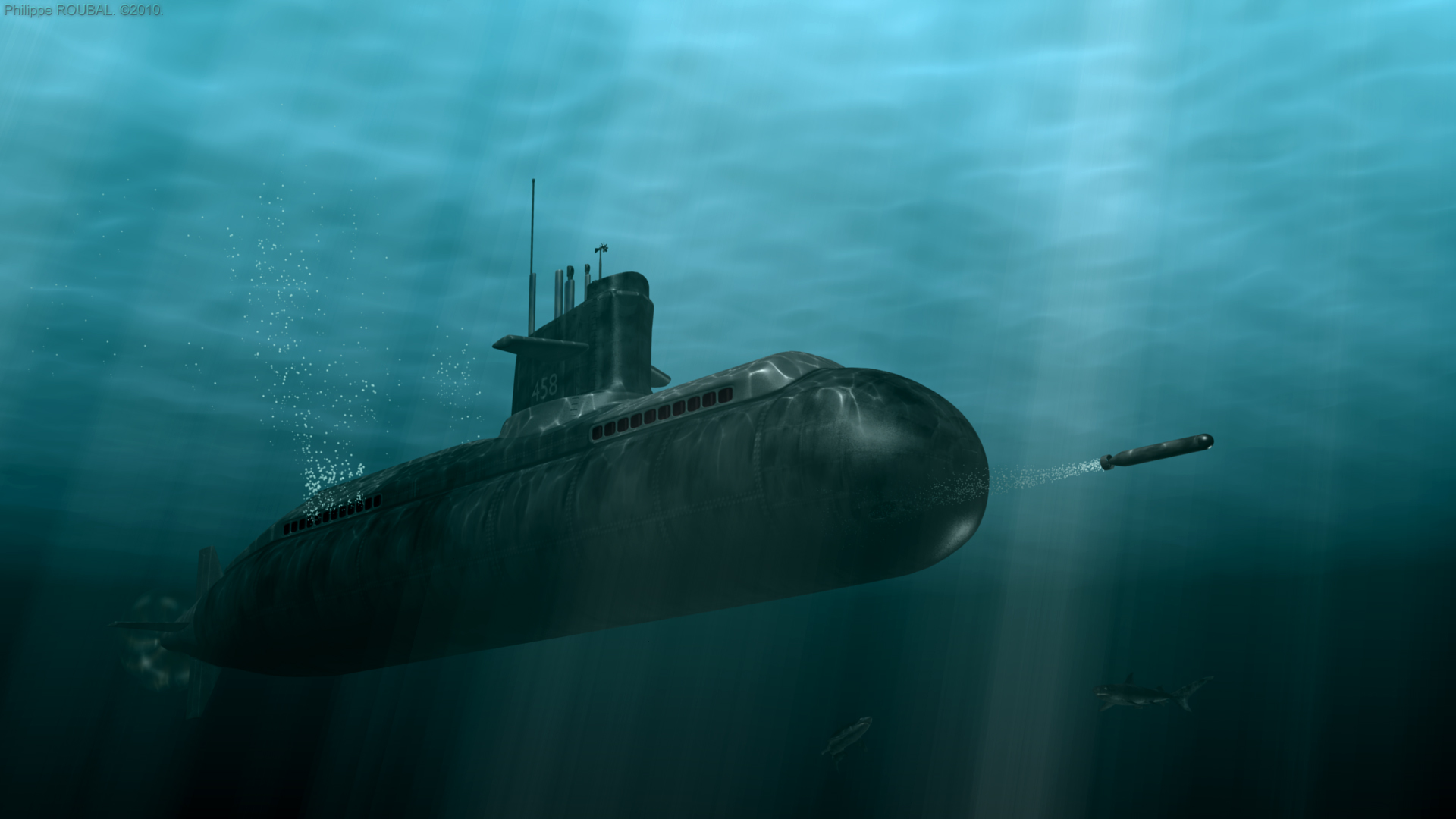 низкие цены все о подводных лодках указанный карабин